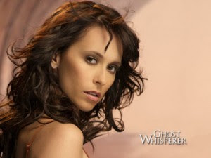 Ghost Whisperer Season5 Episode22 online free