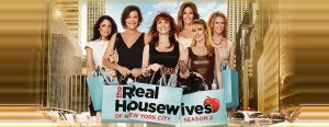 The Real Housewives of New York City Season3 Episode14 online  free