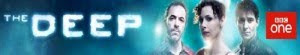 The Deep Season1 Episode2  online free streaming video