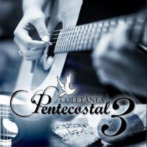 http://2.bp.blogspot.com/_98OFihAcNok/SaVRfO7ekvI/AAAAAAAAATY/VQW98V_L_qM/s320/Colet%C3%A2nea+Pentecostal+2009+-+Vol+03.jpeg