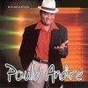 Paulo André - Mudei de Vida (voz e playback)