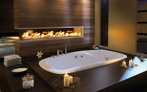 Traditional Bathroom Designs 2012 home decoration ideas: traditional and modern bathroom ideas 2012