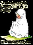 ..::: SoLat Tiang AgAma ::..