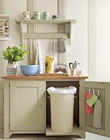 صور افكار لترتيب المطبخ