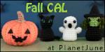 Fall CAL