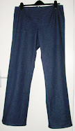 New Look 6415 Pants