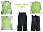 June Capsule Contest 2009