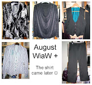August WiaW +shirt 2009