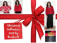 Christmas Collection 2009
