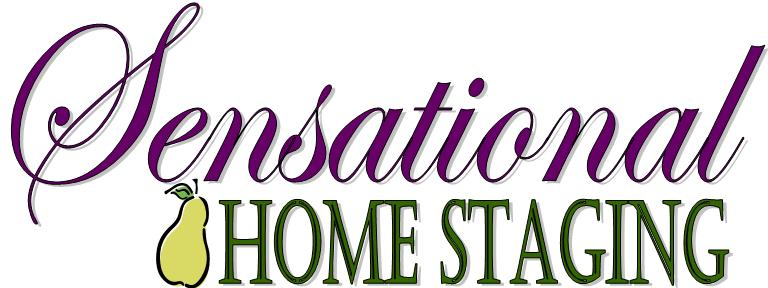 Sensational Home Staging Blog