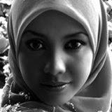 putri-norizah.blogspot.com