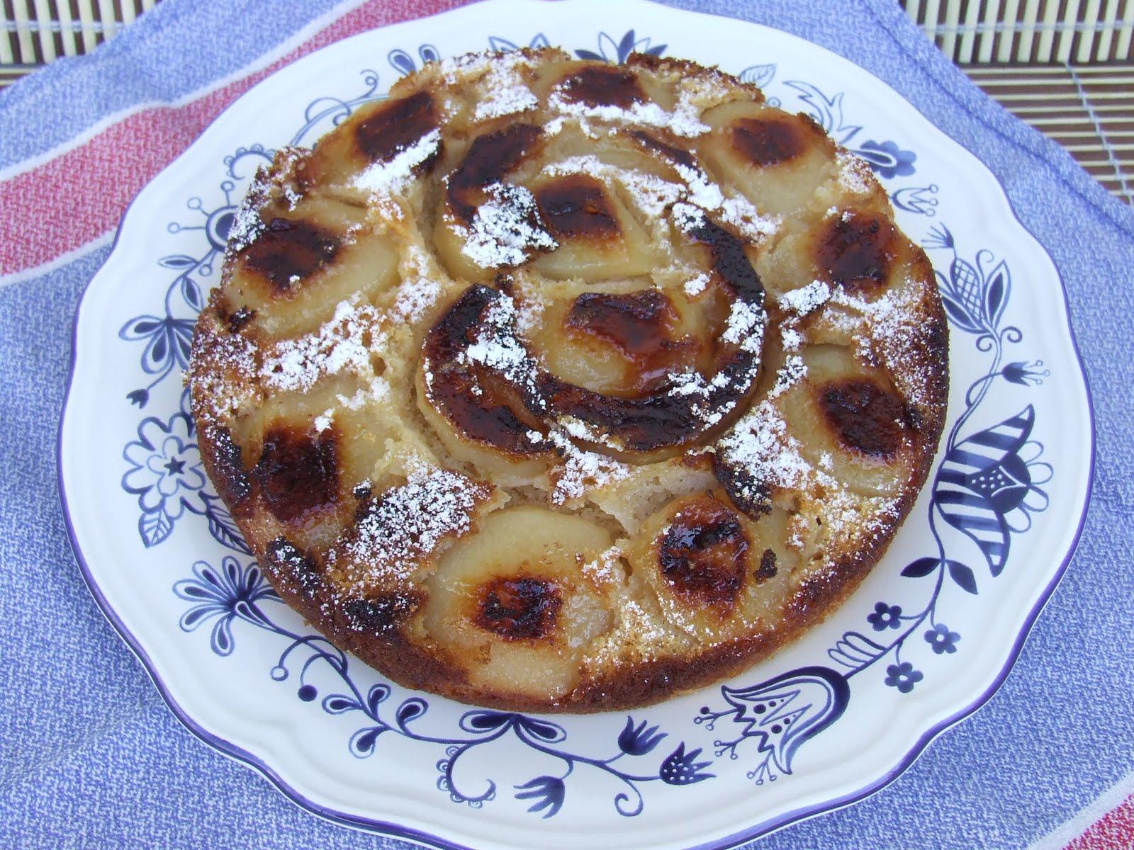I dolci di mimi 39 cosa cuoce in pentola ma la torta - Cosa cucinare oggi a pranzo ...