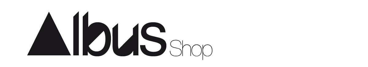 Albus Shop