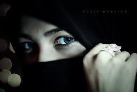 .....Dari Mata Hati.....