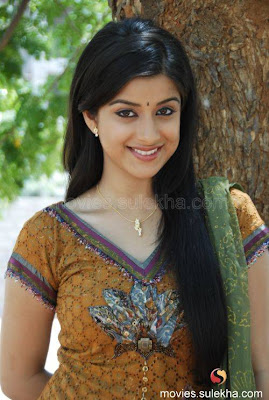 Most popular wallpaper indian nice girl madhurema stills - Indian nice girl wallpaper ...