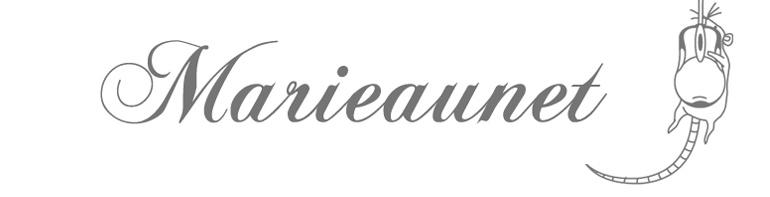 Marieaunet