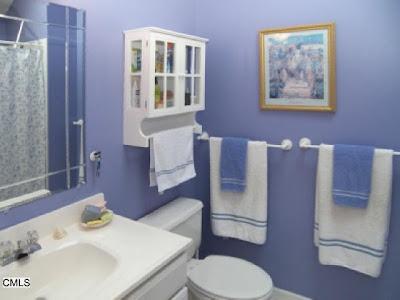 Locate Bed Bath