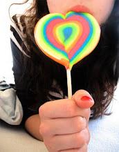 i love;