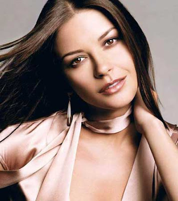 2010 Bayan Sa� Modelleri