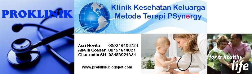 ProKlinik