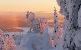 a Lapònia