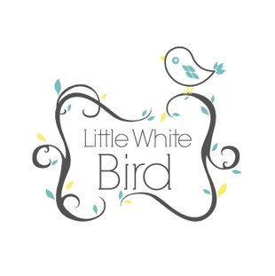 Little White Bird Blog