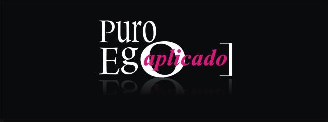PuroEgo [aplicado]