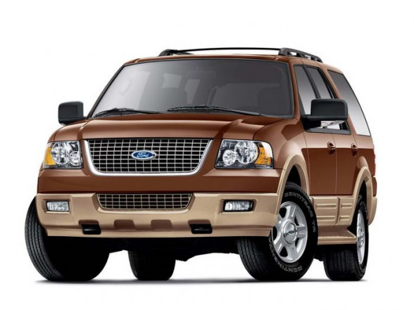 new model cars 2006 ford expedition eddie bauer. Black Bedroom Furniture Sets. Home Design Ideas