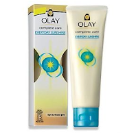 Olay Complete Care Everyday Sunshine