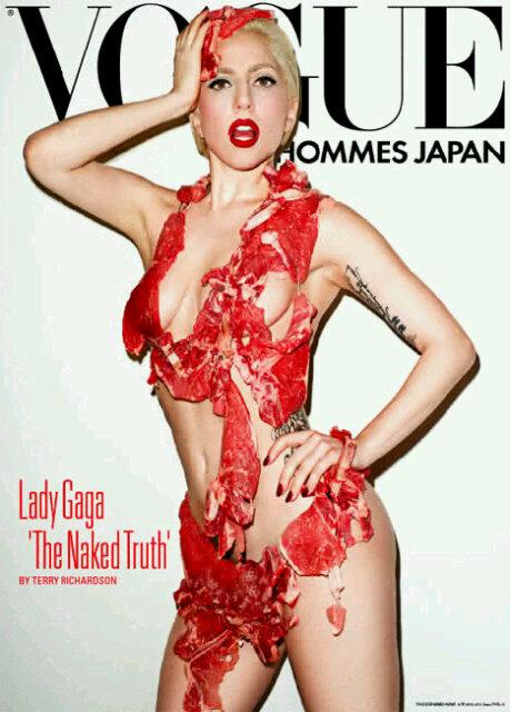 lady gaga outfits vma. Lady+gaga+outfits+vma