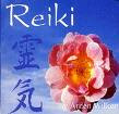 INICIACIONES EN TODOS LOS NIVELES DE REIKI USUI Y KARUNA.
