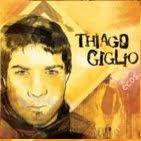 Thiago Giglio - ECOS