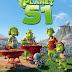 Planeta 51 - FILME
