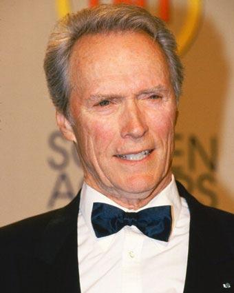 Clint Eastwood - extraordinário! Menina de Ouro - A troca - Gran Torino