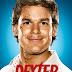 Dexter - o psicopata mais ético da televisão