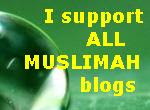 All Muslimah