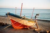 Spiaggia di Bova