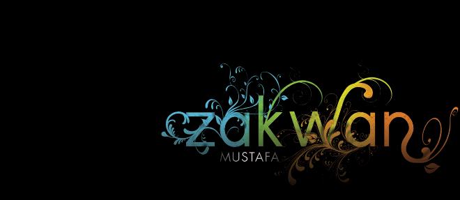 Zakwan Mustafa
