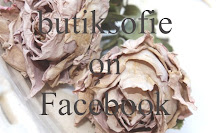 Butiksofie Fanseite auf Facebook!