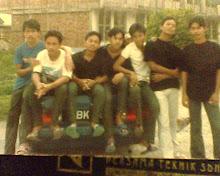 Bdk KFL90/91