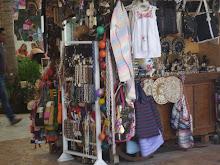 Cozumel, Mexico  2010