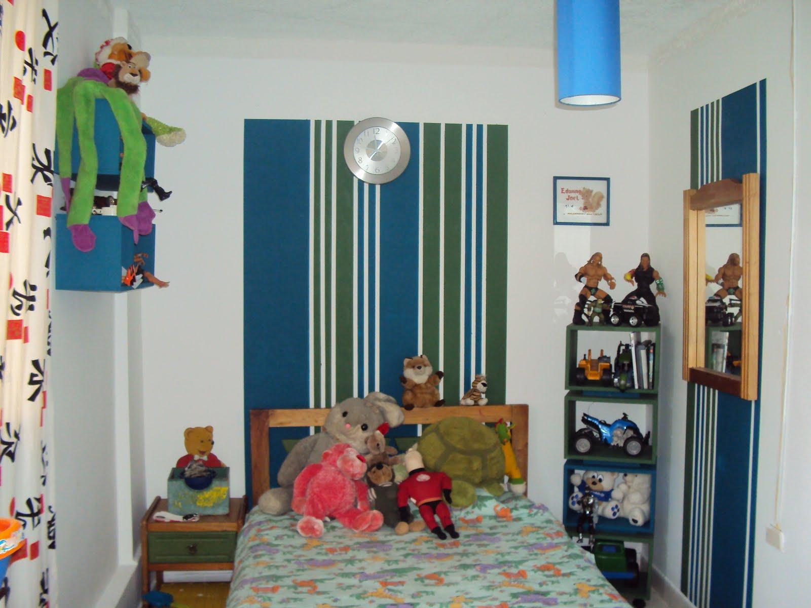 Gustarte decoracion decoracion deco hogar for Decoracion hogar santiago