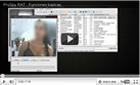 Video funciones basicas ProSpy