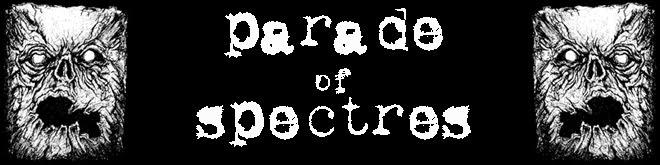 paradeofspectres