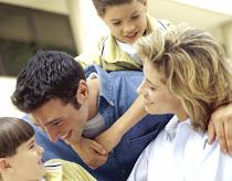 INTELIGENCIA EMOCIONAL. APLICACIONES PRÁCTICAS EN LA FAMILIA