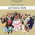 Programa nº 5 Especial Satoshi Kon Proyecto Nihon [PODCAST]
