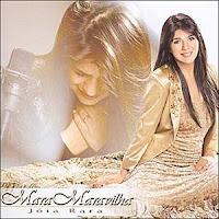 Mara Maravilha - Joia Rara 2005
