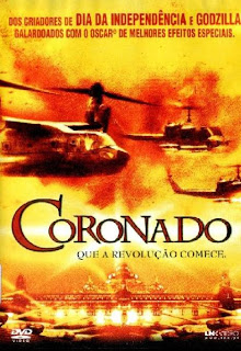 Assistir Filme Online Coronado Dublado