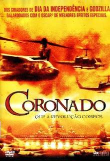 Baixar Filme Coronado   Dublado Download