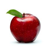 apple??